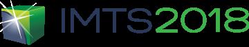 logo-imts.png