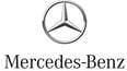 mercedes-logo-750xx1400