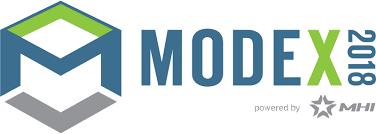 modex-2018.png