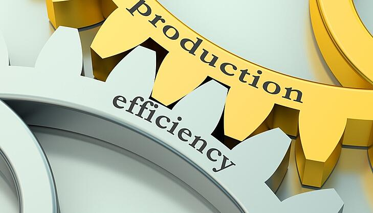 production-efficiency.jpg