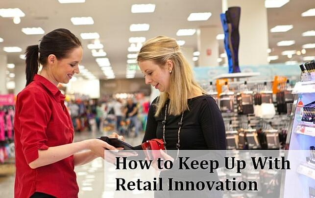 retail-innovation-1