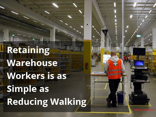 retaining-warehouse-workers-is-as-simple-as-reducing-steps-2.jpg