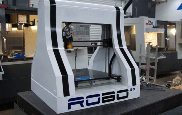 robo-3d-printer-warehouse-lead.png