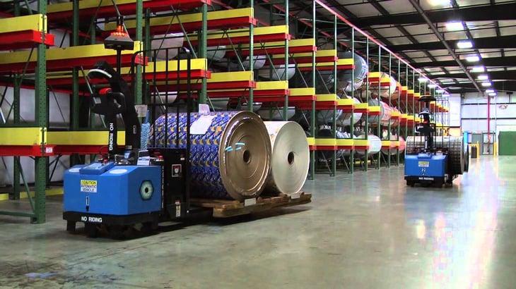 seegrid-warehouse.jpg
