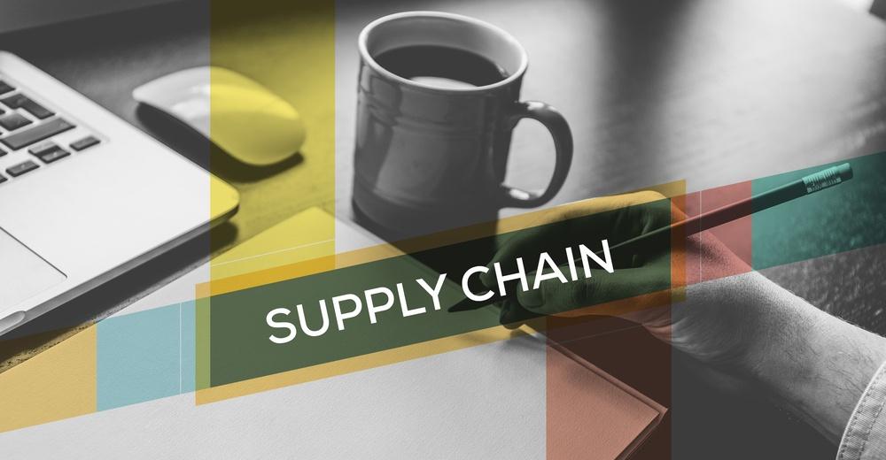 supply chain 2-1.jpg