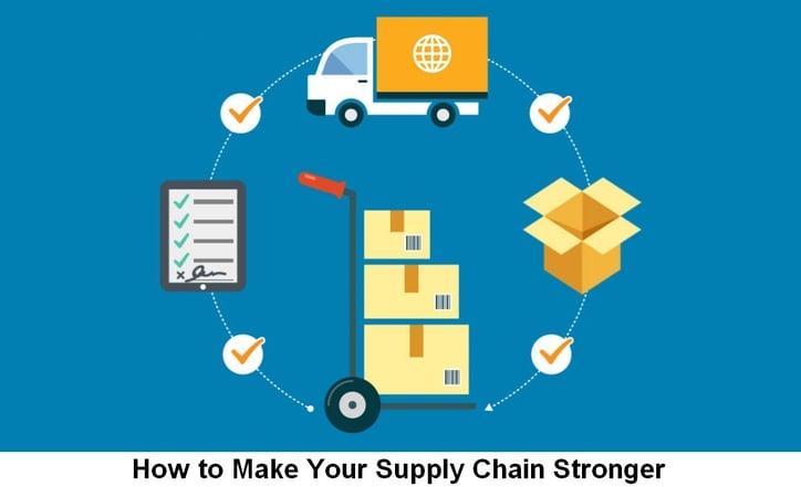 supply-chain-better-1