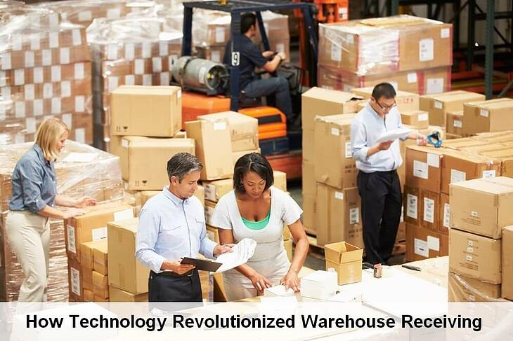 tech-wearehouse-receiving-2