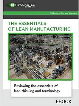 the-essentials-of-lean-manufacturing-cover-2d2-300.jpg