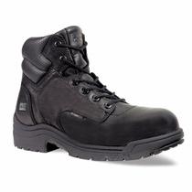 timberland-titan-6-inch-composite-toe-boot-24.jpg