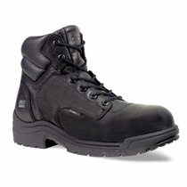 timberland-titan-6-inch-composite-toe-boot-24.jpg