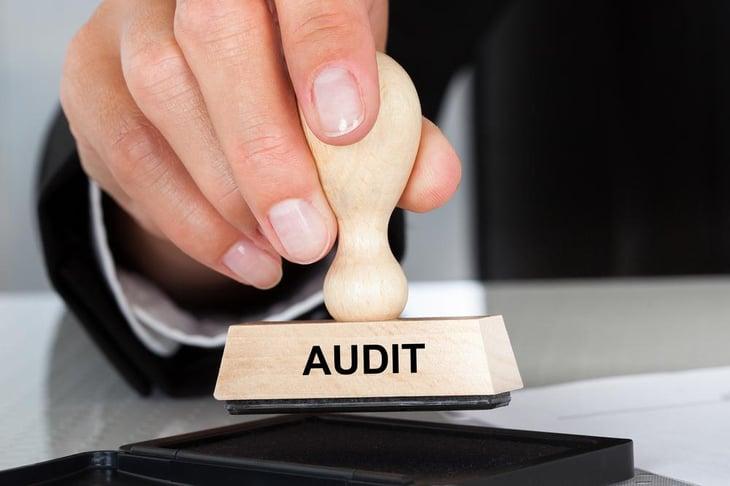 warehouse-audit.jpg