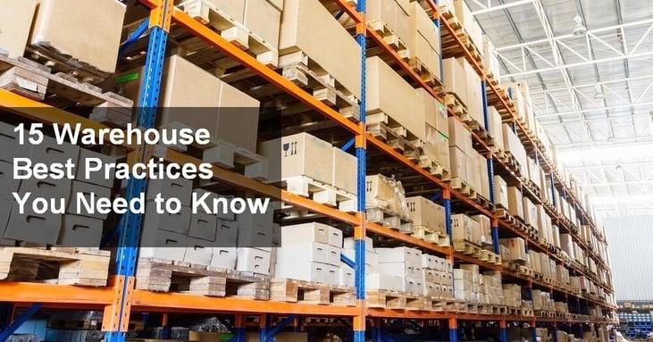 warehouse-best-practices-1
