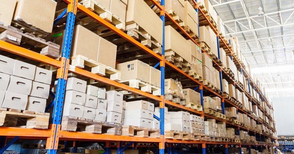 warehouse-best-practices.jpg