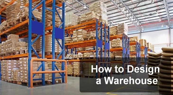 warehouse-design-1