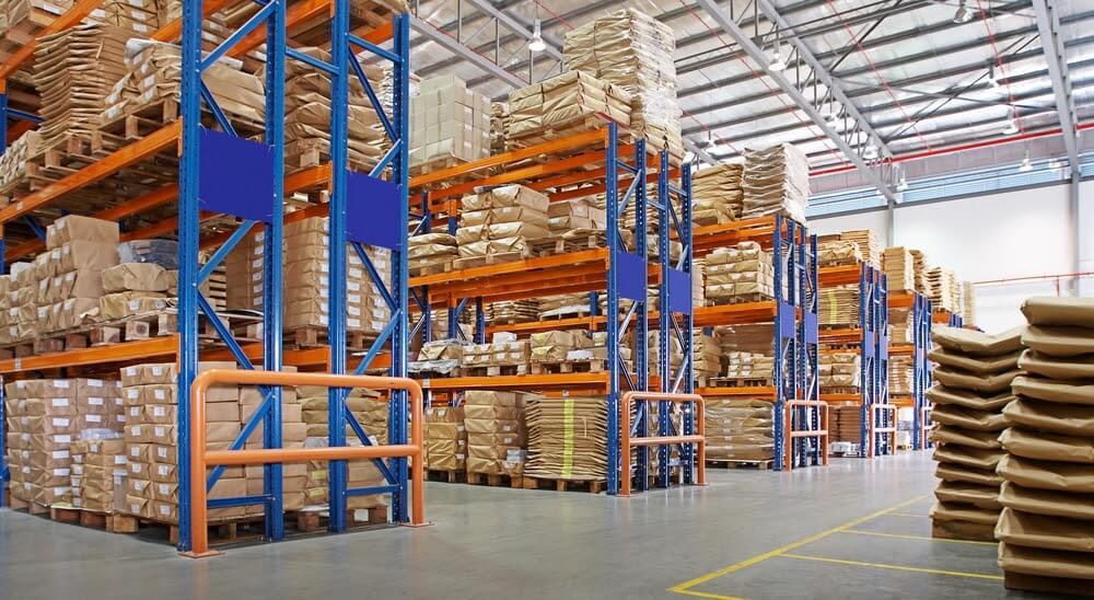 warehouse-design.jpg