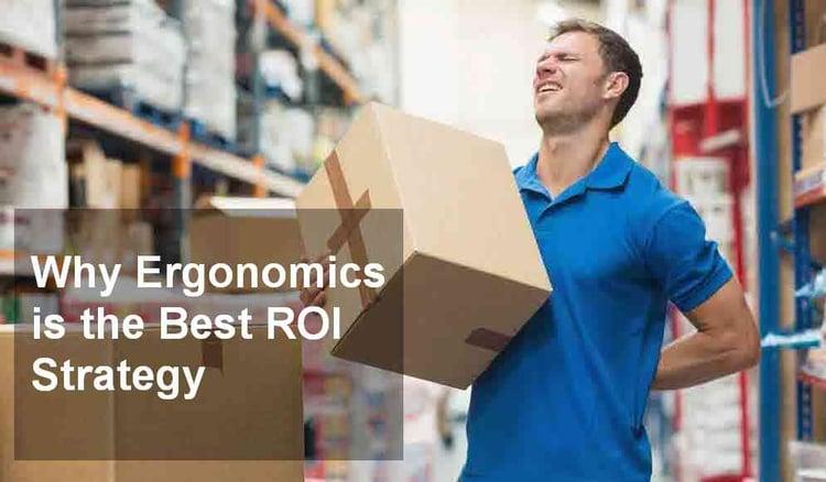 warehouse-ergonomics-1