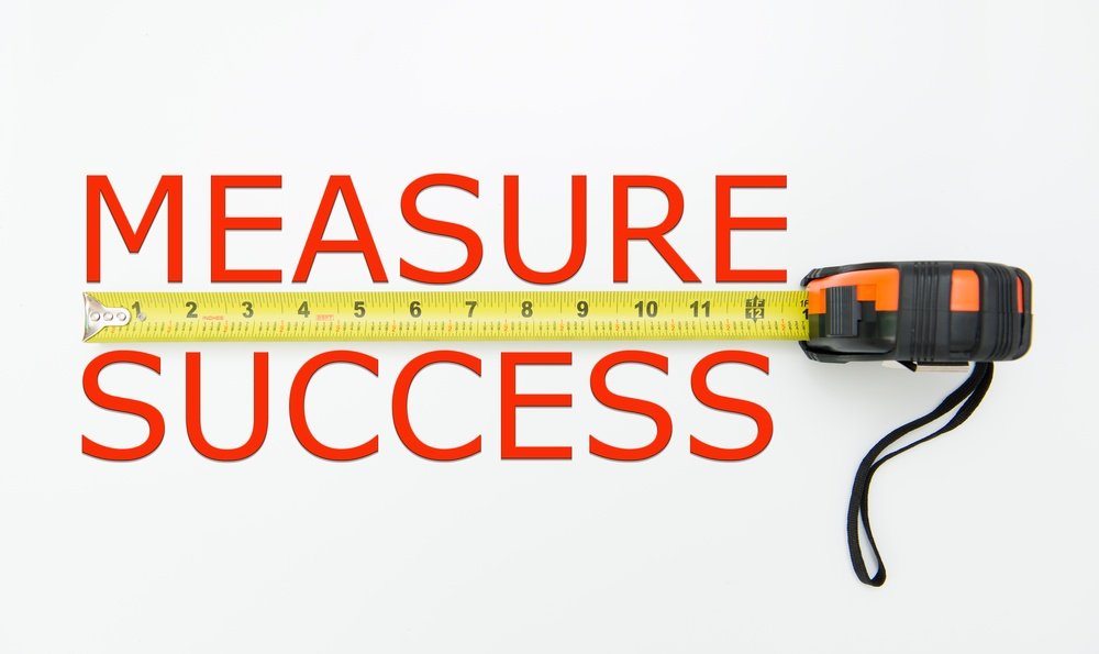 warehouse-metrics-1.jpg