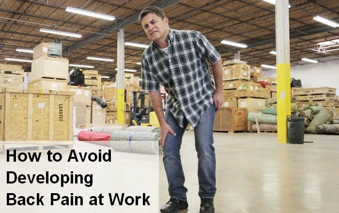 warehouse-pain-1