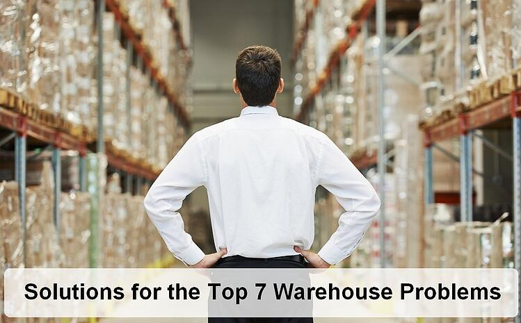 warehouse-problems-1