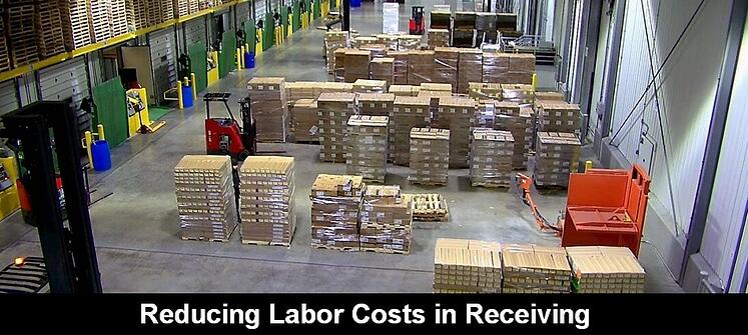 warehouse-receiving-1
