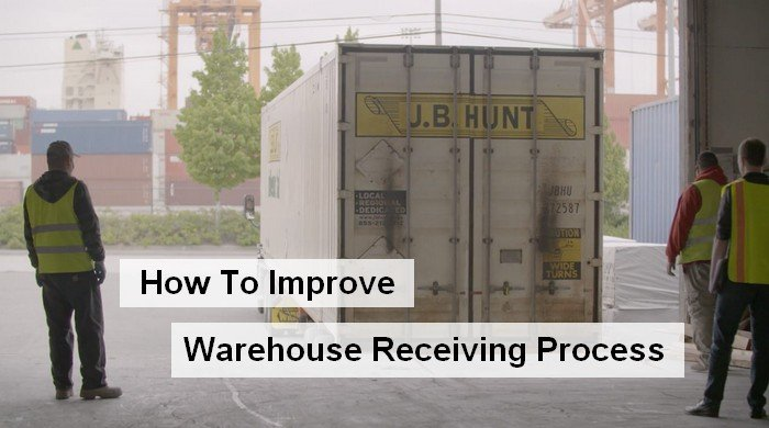 warehouse-receiving-4b