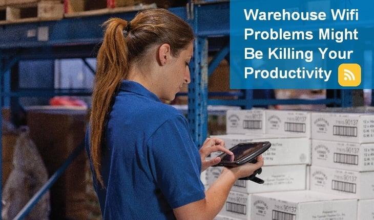 warehouse-wireless-3
