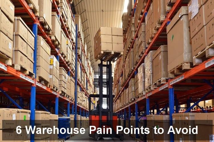 warehousepainpoints-1