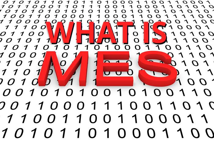 what-is-mes.jpg