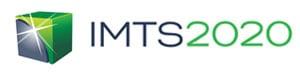 imts-2020-logo