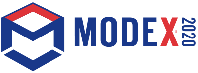 modexLogo copy