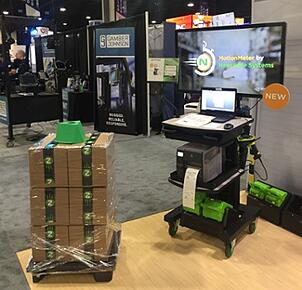 receiving-mobile-cart-tradeshow-display