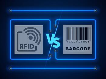 rfidvsbarcodes