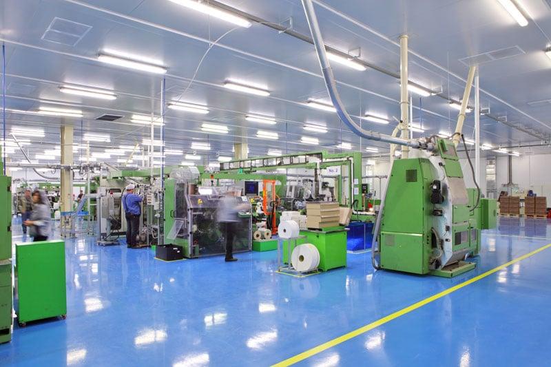 shutterstock_63460597_manufacturing