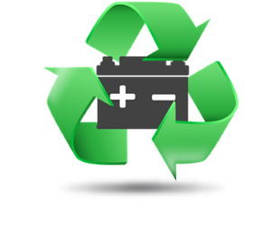battery-recycling.png