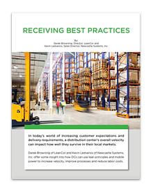 cta-receiving-best-practices-1