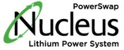 powerswap-nucleus-litium-power-system