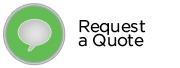 quote-request-icon-02