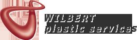 wilbert-plastic-services