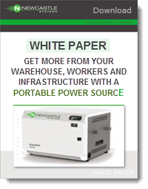 Portable PowerPack Whitepaper