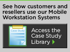 Mobile Workstation Case Studies