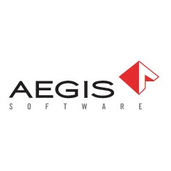 Aegis Software Team
