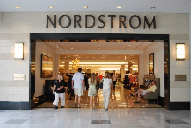 nordstrom-store-7-929627-edited