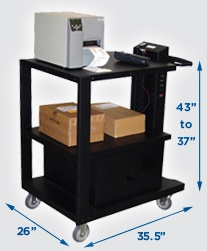 pc-series-dim-mobile-powered-workstation-1